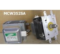 Магнетрон OM75P(31) 1000W, MA0338W MCW352SA