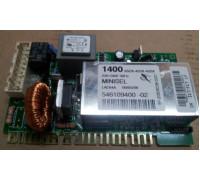 электронный модуль (распродажа) зам. 651051253 546109400