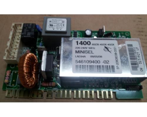 электронный модуль (распродажа) зам. 651051253...