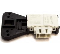 Блокировка люка METALFLEX, ZV-446L5, зам. DC64-01538A, WM2070W INT003SA