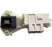 Блокировка люка ROLD DA066042, зам.OAC085194, AR4422, WF250, 08me01 INT006AR
