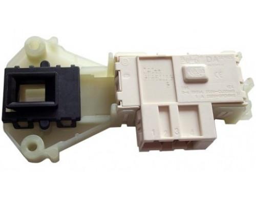 Блокировка люка ROLD DA066042, зам.OAC085194, AR4422, WF250,...