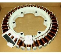 Часть двигателя - статор, без магнитов (MEV348143) зам. 4417EA1002W, 4417EA1002R, 4417FA1994G, 4417FA1994E, 4417FA1994E 4417EA1002G