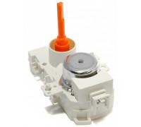Впускной клапан ППМ- WHIRLPOOL 481010745147 VAL502WH