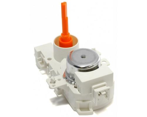 Впускной клапан ППМ- WHIRLPOOL 481010745147...