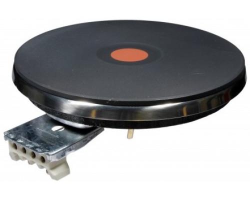 Конфорка электрическая D145mm 1500W, EGO заменазамена.OAC099...