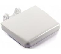 "Ручка люка СМА ELECTROLUX ""кубик"", замена DHL006ZN, 1508509005 DHL009ZN"