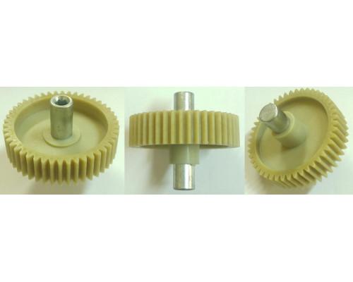 Шестерня Moulinex шестигр.внутрь, D=82/23/16mm, H72/53/22, з...