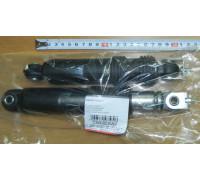 Амортизаторы комплект 80N 8.15mm (2шт.), замена 093884 303582