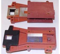 Блокировка люка MetalFlex ZV445H1, ARDO-651050392, 998020800, 530000100, 530000102, WF235, 08zn00 INT000AD