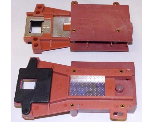 Блокировка люка MetalFlex ZV445H1, ARDO-651050392, 998020800...