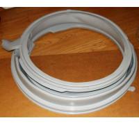 Манжета люка EPDM Italy (узкая), BOSCH-00686004, зам. GSK022BO, 09sb09, BO3018 Vp3214E