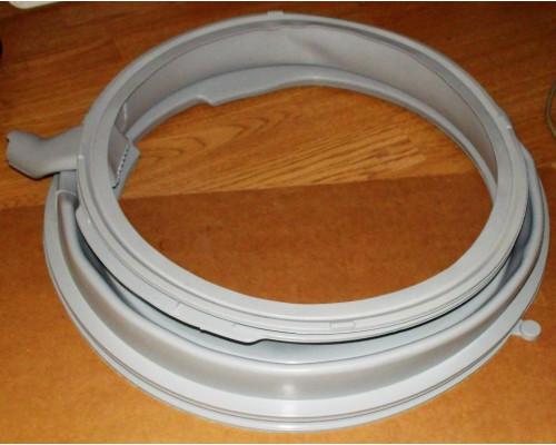 Манжета люка EPDM Italy (узкая), BOSCH-00686004, зам. GSK022...