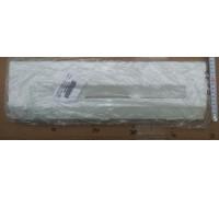 ручка решетчатого ящика морозильной камеры 370001801/370001802 (распродажа) 651006683