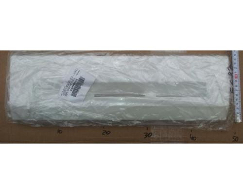 ручка решетчатого ящика морозильной камеры 370001801/3700018...