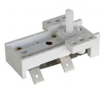 Термостат для масл.радиатора, зам.E006, 62TF15 39CU049