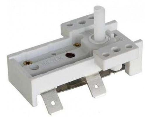 Термостат для масл.радиатора, зам.E006, 62TF15...