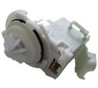 Насос слива для ПММ, Bosch, RML088200224 A423048