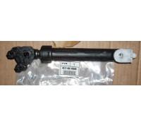 Амортизатор 120N_165mm, замена481246648125, 481252918038, 12ph11, SAR001WH, IG5004, C00313104  481246648088