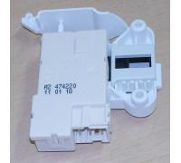 Блокировка люка G474220