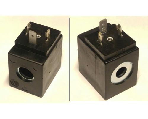 Катушка клапана, соленоид BDA 230v, 8w (30x40xD13/9)...