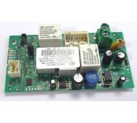 Электронный блок для водонагревателя 65151230