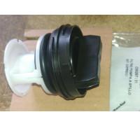 Фильтр-заглушка (для насосов COPRECI, PMP010AR) 297161