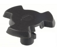 Коплер СВЧ для тарелки (2руб.), SAMSUNG DE67-00140A, DE67-00105A, DE67-60077A, DE67-60077D MCW910SA