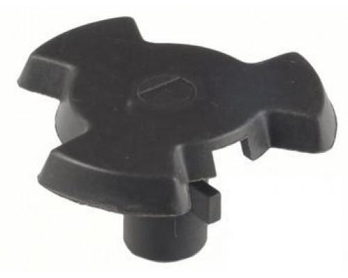 Коплер СВЧ для тарелки (2руб.), SAMSUNG DE67-00140A, DE67-00...