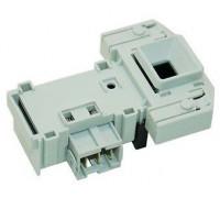 Блокировка (Electric lock Bosch-00423587 ) A618981