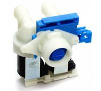 Электроклапан 2 WAYS 180° - WHIRLPOOL 481071427961 VAL022WH