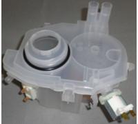 Емкость для соли ПММ b1764900100