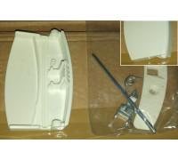 Ручка люка СМА, LUX-50287899004, 4055087003, зам. DHL013ZN 21ZN010
