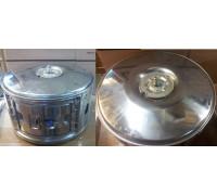 барабан TL105L/S, TL120L зам. 651021202 (распродажа) 704008300