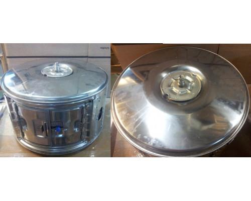 барабан TL105L/S, TL120L зам. 651021202 (распродажа)...
