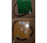Электронный блок для водонагревателя 65151234