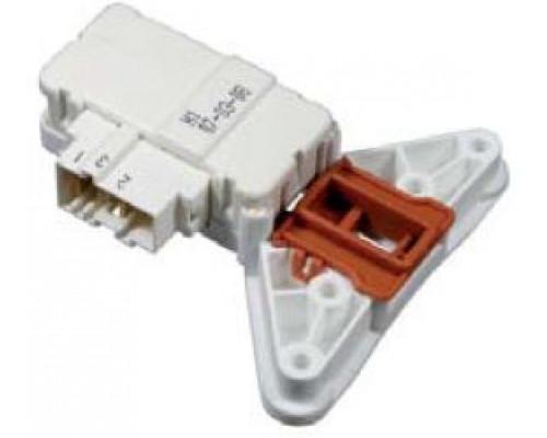 Блокировка люка MetalFlex ZV446H1, зам. WF246, AD4423, 68AK0...
