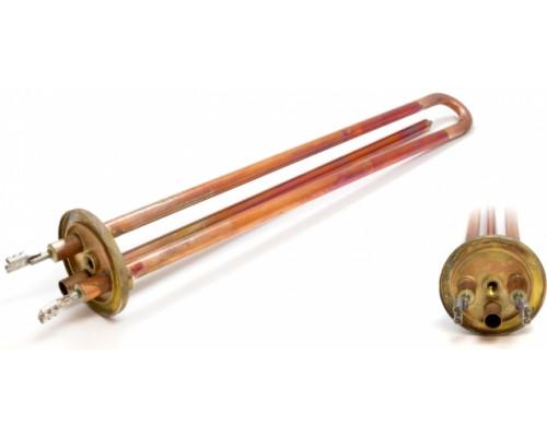 Тэн для водонагревателя 1200W RDA Thermowatt, зам. WTH011UN,...