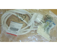 Сетефой фильтр с кабелем замена ARDO-651055316 259297