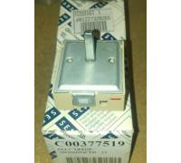 Переключатель мощности (С расш.), в упаковке, 50.55021.100, замена. COK351UN C00377519