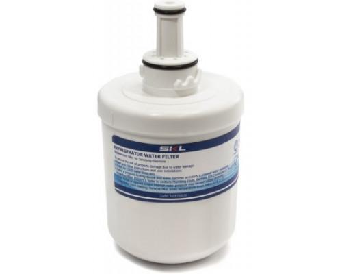 Фильтр для воды SKL DA29-00003G, зам. RWF003UN, 28FR071...