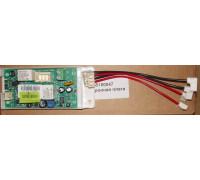 Электронный блок для водонагревателя 65180047