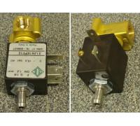 Электроклапан Olab Necta 3 VIE 5W 230V 50hz 0v4289, зам. VE401, Q042b VE400