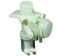 ЭлектроКлапан TP (с датчиком уровня воды) Zanussi 1523650107, ZN5206 VAL500ZN