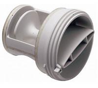 Заглушка-фильтр слив.насоса, CANDY-41004157, CY3911 FIL003CY