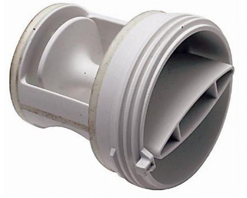 Заглушка-фильтр слив.насоса, CANDY-41004157, CY3911...