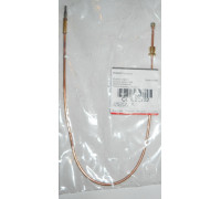 THERMOCOUPLE R450 030732