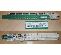 Модуль 279241