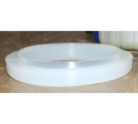 Прокладки / манжеты для водонагревателя 64мм, силиконовая (D-48/62mm), зам.401168, (SpT066125 / 00803641) (819993 / 66155) WTH211UN