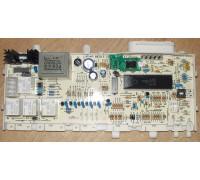 Электроный модуль (без ЧИПа), замена093157, 084838 143372